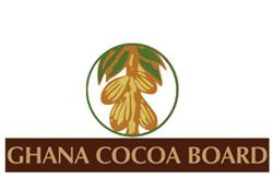 cocobod